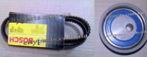 ГРМ, ролики натяжные ремни приводные