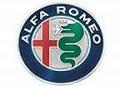 Запчасти Alfa Romeo