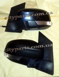 Зеркала внешние Форд Фокус 2008-2010