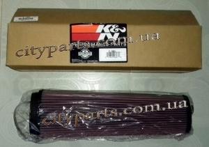 Фильтр нулевого сопротивления K&N для БМВ е46 е39 е90 е60 ф10 е38 е65 е65 е83 е53 е70 е71