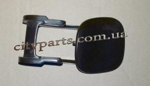 Крышка заглушка омывателя Мерседес Е 210 1999 - 2002