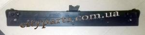 Подставка номера Мерседес 220 1998 - 2002