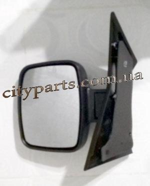 Зеркало электронное с обогревом Вито 638 1996 - 2003