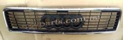 Решетка радиатора Audi 100 C4 1991 - 1995