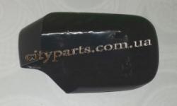 Крышка корпуса  накладка зеркала БМВ 5 Е39 1995 - 2004 седан туринг