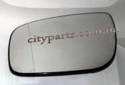 Зеркала стекло Мерседес 211 2006 - 2009
