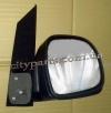 Зеркала внешние Мерседес Вито 639 2003-2010