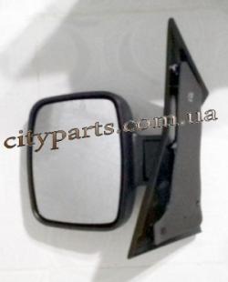 Зеркало механическое Вито 638 1996 - 2003