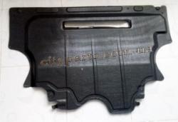 Защита пыльник под мотор Рено Лагуна 1 1993 - 2002