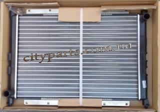 Радиатор охлаждения Ровер 200 1.4 1.6 2.0 1990 - 1995