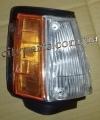 габарит поворот Тойота Королла Е80 1985 - 1986