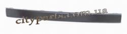 Накладка Решетки радиатора Фольксваген Транспортер Т4 1991 - 1996
